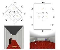 rtemagicc_vistaraum_und_korridorspace_02-jpg