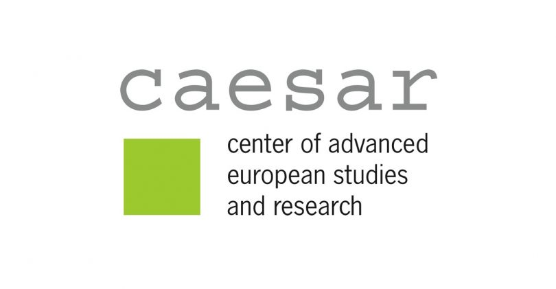 Postdoctoral Positions at caesar | Max Planck Neuroscience